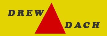 Logo Drew Dach