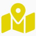 Informacje kontaktowe i mapa dojazdu