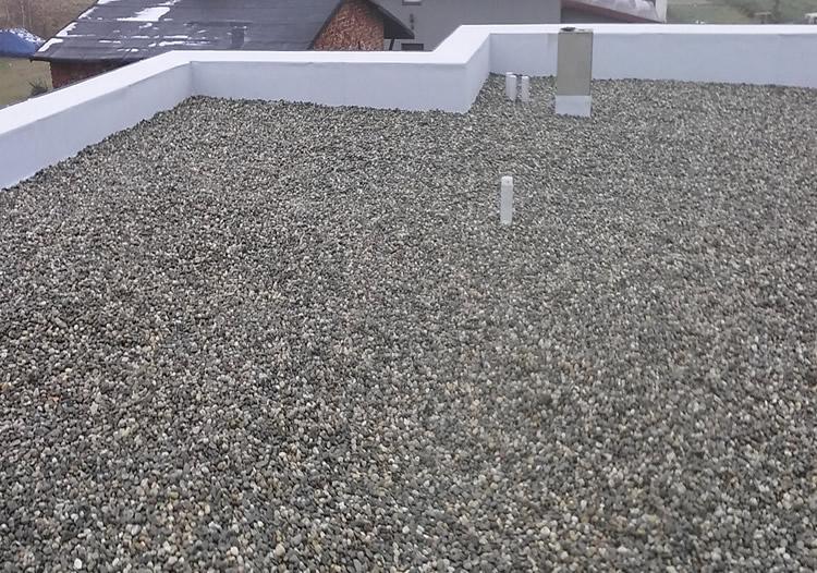 Do realizacji każdego zlecenia wykorzystujemy materiały budowlane najwyższej jakości.