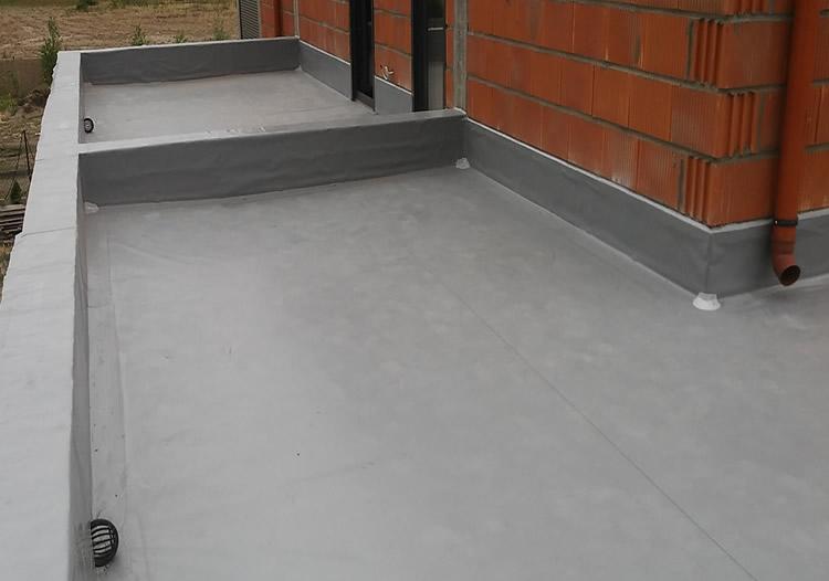 Wykonujemu tarasy. Do realizacji każdego sytemu używamy materiały budowlane najwyższej jakości.